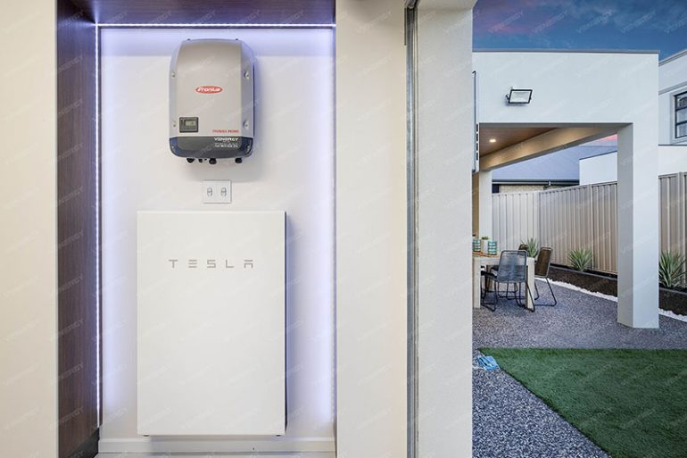 A Guide to Choosing the Best Solar Inverter for Your Home