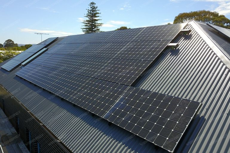 Solar 101: How to Find Quality Solar Panels and Installation