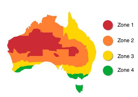 solar-postcode-zones-med2